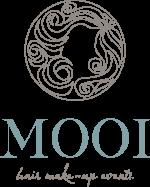 web-logo-mooi